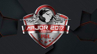 Tegoroczne finały CS:GO Major Championship odbędą się w Krakowie