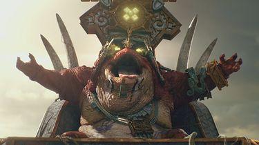 Sega zapowiada Total War: Warhammer II. Czego możemy się spodziewać?