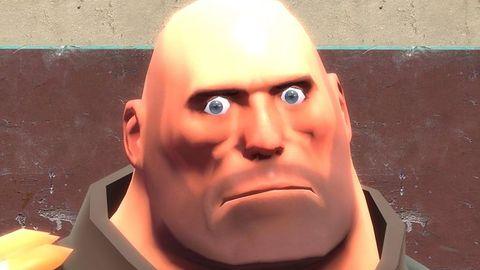 Lord Gaben jest łaskawy dla deweloperów i ponownie zmienia zasady recenzji na Steamie