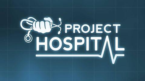 Theme... to znaczy Project Hospital ma być lekarstwem na szerzącą się plagę nostalgii