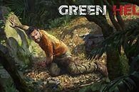 Green Hell z datą premiery, na którą przygotowano nawet tryb fabularny