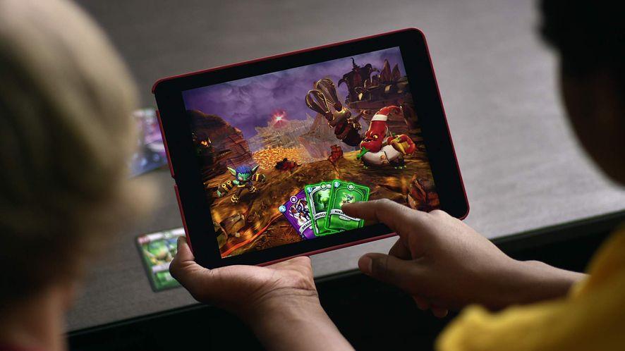 Analitycy podnoszą prognozy dla branży gier wideo na świecie. Chiny i mobilki coraz silniejsze