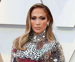 Jennifer Lopez została pozwana. Wszystko przez niefortunne zdjęcie
