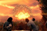 W obliczu końca świata gracze nie staną się mordercami