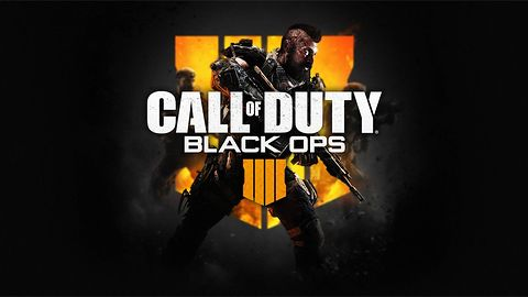 Ujawniono wymagania sprzętowe bety nowego Call of Duty