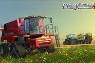 Farming Simulator 15 zmierza na konsole Sony. Zagramy już za miesiąc