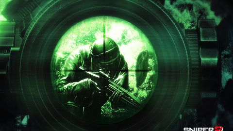 Sniper Ghost Warrior 2 wyceluje w Wasze serca w sierpniu