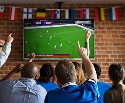 Przeprowadzili 10 tys. symulacji. Obliczyli, która drużyna ma największe szanse na zwycięstwo Mistrzostw Świata w Rosji 2018