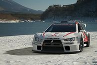Beta Gran Turismo Sport ma osłodzić oczekiwanie na datę premiery pełnej gry