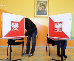 Młodzi wcale nie chcą zmian. Polska młodzież tłumnie zagłosowała na PiS