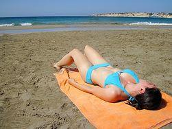 Przygotuj się na wakacyjne zagrożenia dla twojej skóry