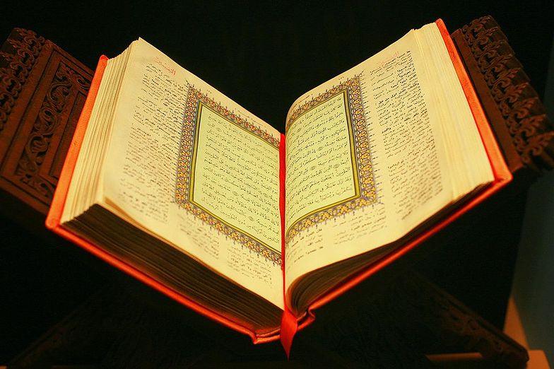 Oskarżyli chłopaka o znieważenie Koranu. Cudem uniknął śmierci