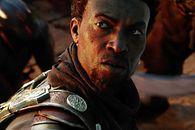 Twórcy Cienia Wojny prezentują Pustkowia Mordoru podczas dwugodzinnego streama