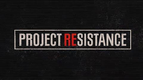 Capcom niedługo zapowie nową grę z serii Resident Evil