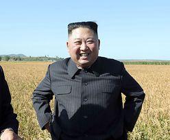 Korea Północna zaprasza na wakacje. Wielki projekt Kim Dzong Una