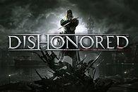 Zachodni recenzenci docenili Dishonored - ósemki i dziewiątki pokazują, że jest bardzo dobrze