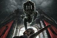 Corvo Attano znów śmiga po dachach Dunwall - Dishonored: Definitive Edition już dostępna