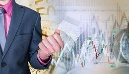 Kalendarium wydarzeń makroekonomicznych na piątek