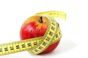 10 prostych sposobów na spalenie kalorii