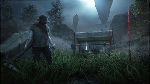 Amazon zwolnił pracowników odpowiedzialnych za tworzenie gier