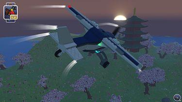 Lego Worlds - czyli taki Minecraft, tyle że z klockami kochanymi przez świat