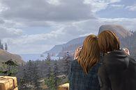 Rozchodniaczek: trochę VR-u, trochę arcade'u i tańcząca Chloe z Life is Strange: Before the Storm