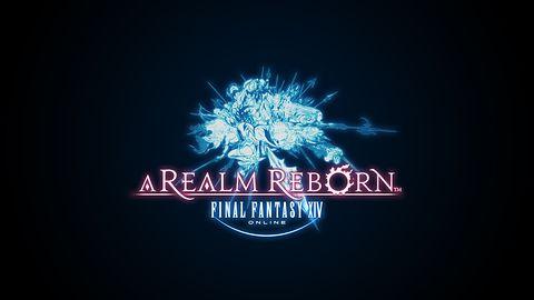 Macie dwa tygodnie, żeby wypróbować za darmo pecetowe Final Fantasy XIV