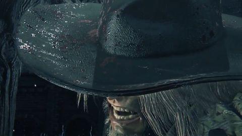 Zestaw PS4 + Bloodborne oficjalnie potwierdzony dla Europy
