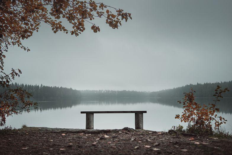 Jezioro Rusałka, Poznań: wyłowiono zwłoki zaginionej 46-latki