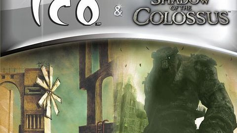 Ico & Shadow of the Colossus HD Collection - recenzja