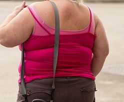 Prawie co czwarty Polak cierpi na otyłość. Skala tego problemu stale rośnie