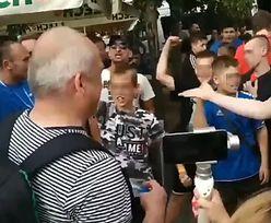 Płock. Marsz Równości i dzieci. Policja ustaliła tożsamość nieletnich