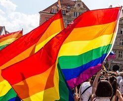 Marsz równości w Gorzowie jednak się odbędzie. Jest decyzja sądu