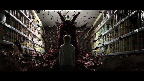 Offtopic: Absolutnie genialny, fanowski filmik o Spawnie