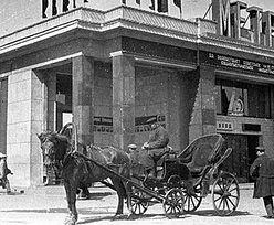 Metro w Moskwie. Pierwsza linia ruszyła już w 1935 roku [ZDJĘCIA]