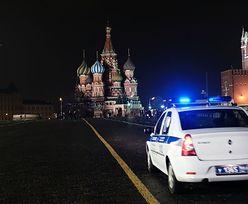 Rosja: zmumifikowane ciało w mieszkaniu