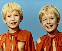 10 zdjęć z dzieciństwa. Rozpoznaj polityków!