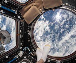 NASA będzie miało konkurencję? Śmiałe plany Rosji