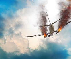 Katastrofa samolotu wojskowego w Demokratycznej Republice Konga. Nie żyje 8 osób
