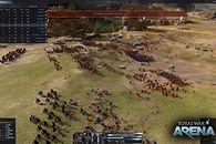 Mamy dla was 100 kodów do zamkniętej bety Total War: Arena