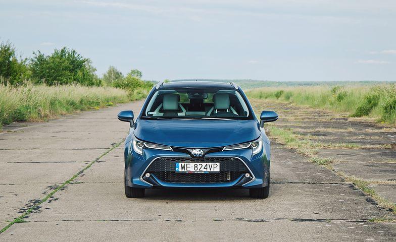 Najlepsze modele samochodów na świecie