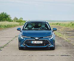 Oto światowe TOP 10 modeli samochodów. Te auta to prawdziwe hity