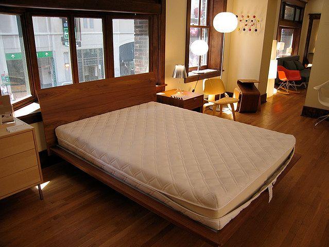 Ochrona przed zarazkami w łóżku
