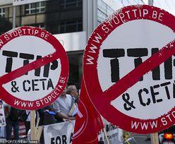 Polska dołącza do sygnatariuszy CETA
