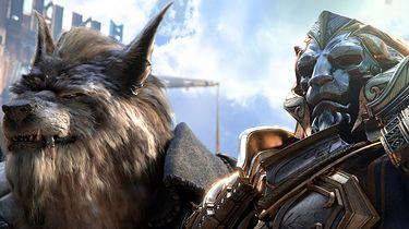 Nowy dodatek do World of Warcraft zadebiutuje latem