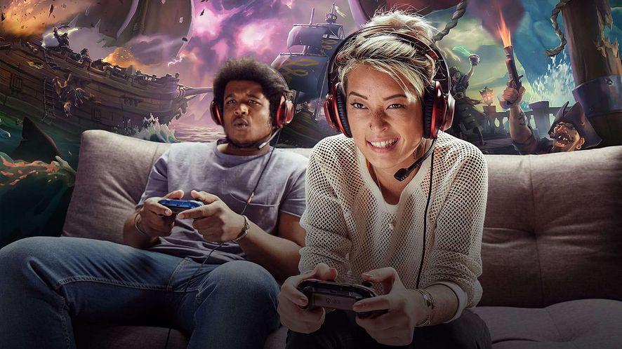 Oto 5 gier dostępnych w ramach Xbox Game Pass, których ukończenie pochłonie najwięcej czasu