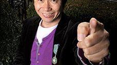Miyamoto mówi (niezdecydowane) NIE cyfrowej dystrybucji