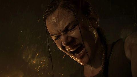 Poznamy datę premiery The Last of Us 2 już jutro?