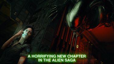 Alien: Blackout będzie... grą na smartfony