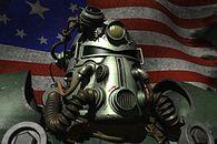 Mało brakowało, a w Falloutach od początku obserwowalibyśmy akcję oczami bohatera